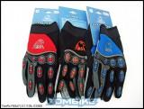 WindSpeed GL01长指手套