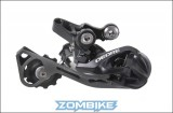 SHIMANO DEORE M610后拨