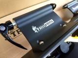 TreeFrog/绿树蛙吸盘车顶架 T1 T2 T3 普及版 标准版 (工厂代发)