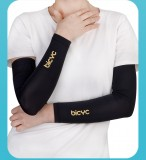 BICYC冰丝骑行袖套
